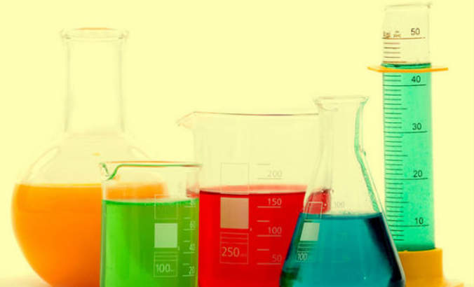 States, firms fill chemicals leadership void left by feds featured image