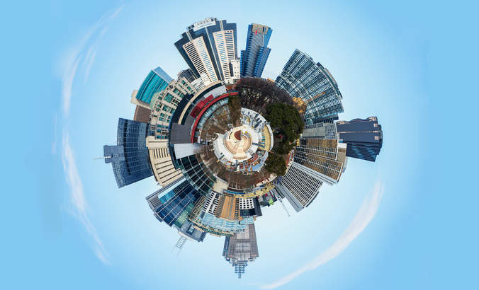 Can you imagine a circular city? featured image