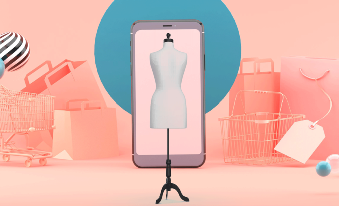 Circular Fashion Transparency