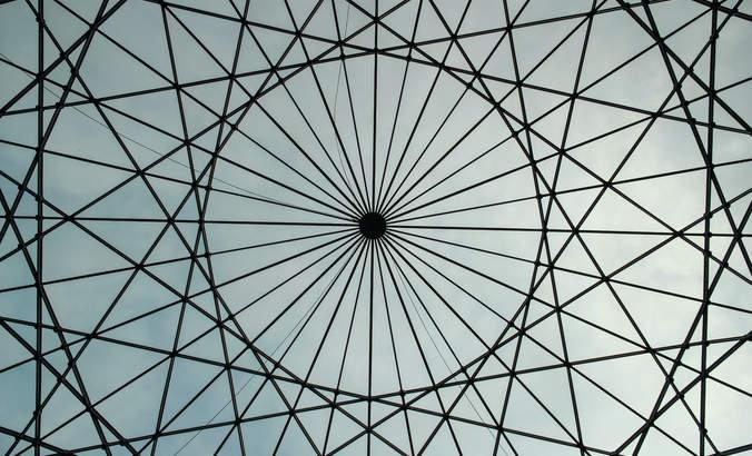 Circular, framework