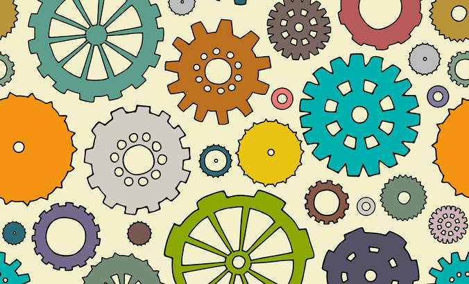 Closing the loop on the circular economy featured image