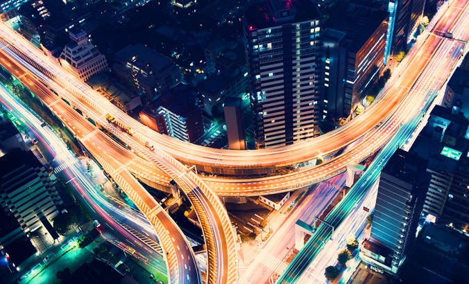 3 ways cities can overcome barriers to energy efficiency featured image