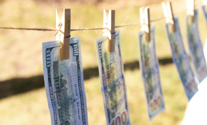 Goldman Sachs, J.P. Morgan herald the clean money revolution featured image