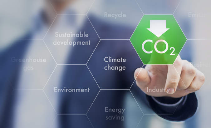 Businesses must evolve along with global climate policy featured image