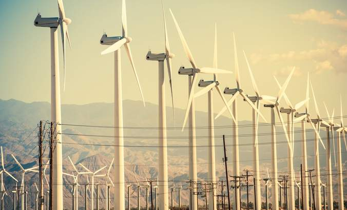 Want to expand renewable power? Know these states featured image