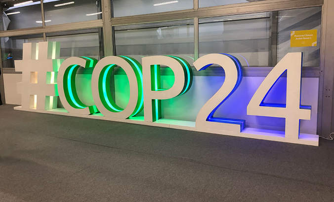 COP24 and the color of money featured image