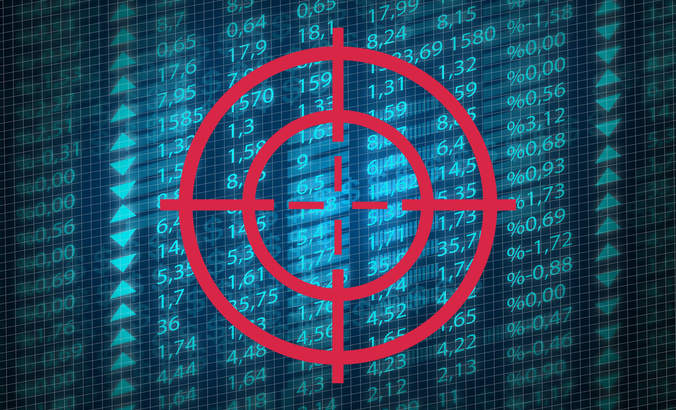 Corporations in the crosshairs: From reform to redesign  featured image