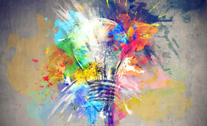 The Future MBA, week 14: Creative and cooperative ideas featured image