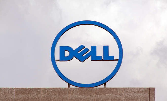 How Samsung, Dell are reinventing IT products featured image