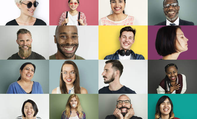 Closing the gap on board diversity featured image