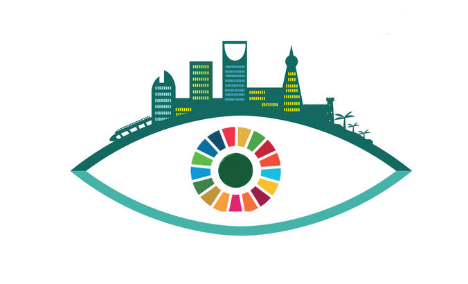 Unleashing action on the Sustainable Development Goals featured image