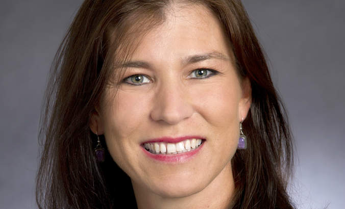 Boeing's Julie Felgar on the sustainability craft featured image