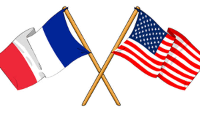 France Vs Us Which Work Culture Is
