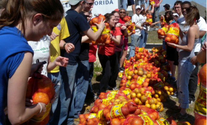 Getting the economic opportunity right on food waste featured image
