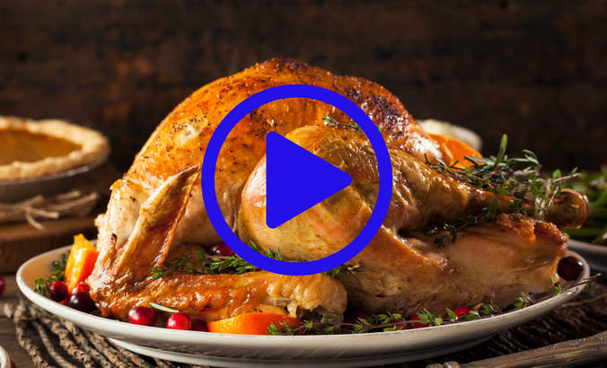 Food for thought, in 5 tasty GreenBiz videos featured image