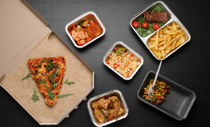 Plastic to-go containers are bad, but the alternatives might not be much better featured image