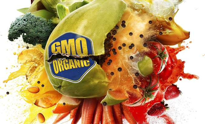 To feed 9 billion, will we need 'GMO 2.0'? featured image