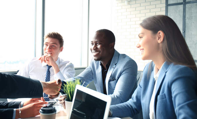 Essential skills for next-generation CSR leaders featured image