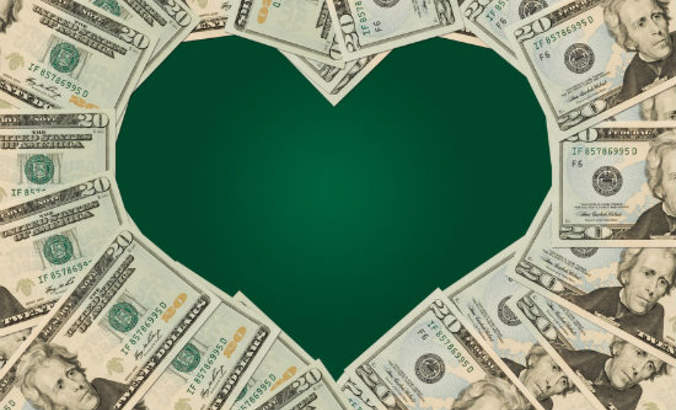 How brands can capture the heart of the green consumer featured image