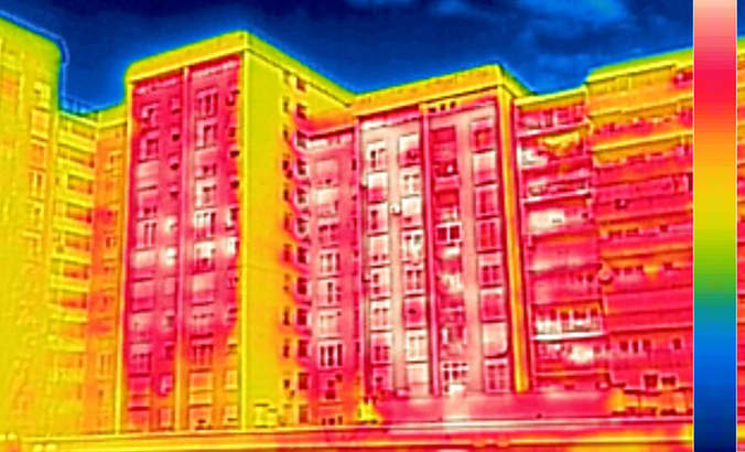 The renewable thermal dilemma featured image