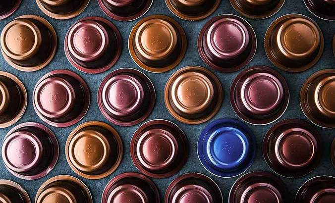 Managing packaging perceptions vs. realities for a truly circular future featured image