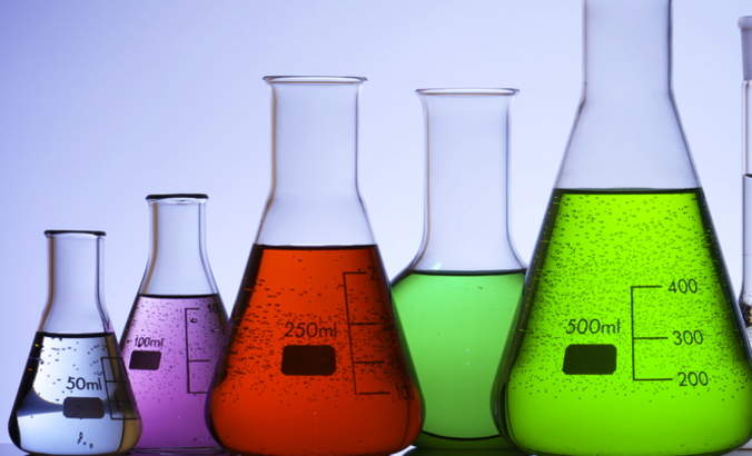 5 ways the Safe Chemicals Act can benefit business featured image