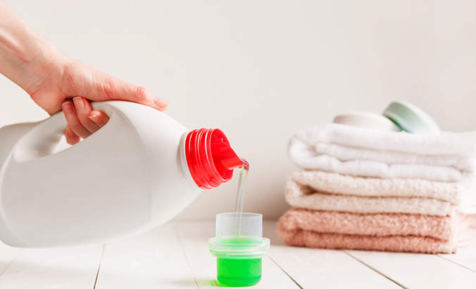 What laundry detergent can teach the electric industry featured image