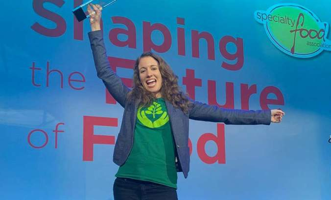 How to raise $10 million as a sustainable business featured image