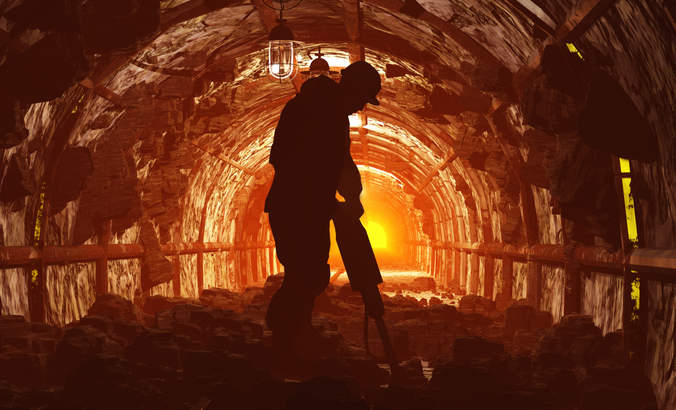 Renewables offer mining a groundbreaking opportunity featured image