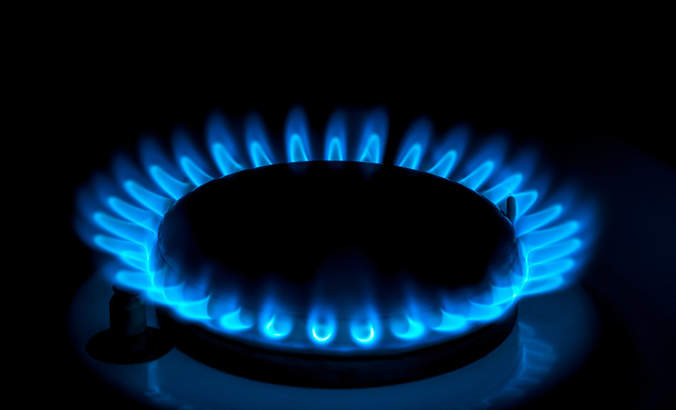 Why Is It Better To Use Natural Gas Than Oil