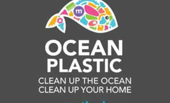 Commercializing the rising tide of ocean plastic featured image