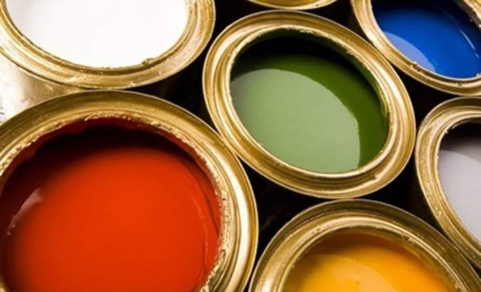 Green Seal's revised paint standard works to get out the VOC featured image