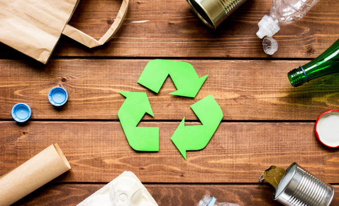 Recycling is changing: What business needs to know featured image