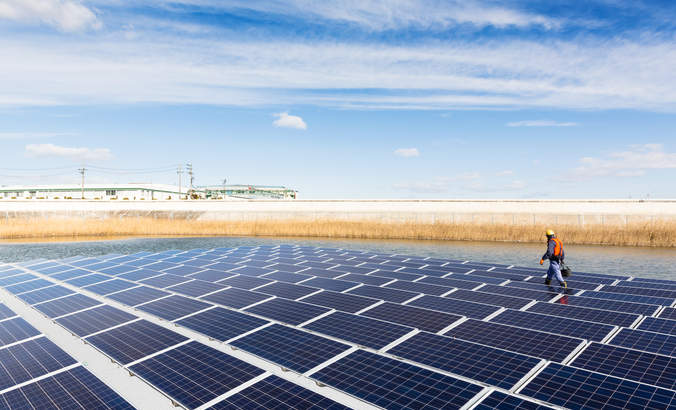 How Apple is moving its supply chain toward clean energy featured image