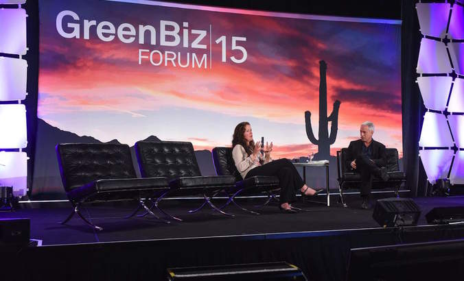 GreenBiz 16 brings sustainability trends and tools back to Phoenix featured image