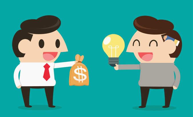 Dear Shannon: How do I negotiate a salary? featured image