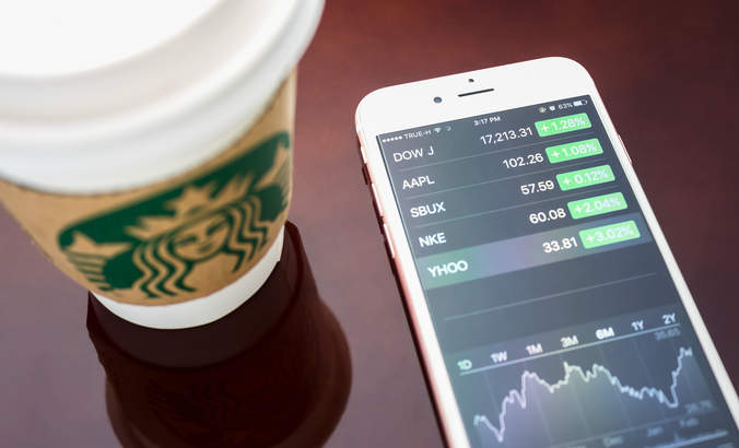 How Akamai, Starbucks bridge the sustainability and financial risk gap featured image