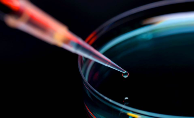 Bayer spinoff Covestro pitches chemicals for a circular economy featured image