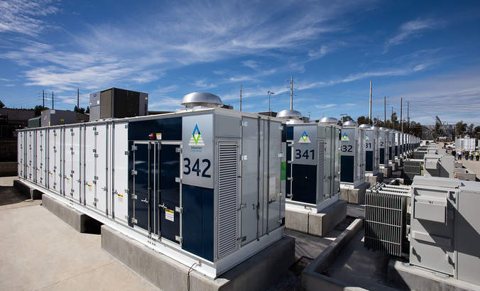 3 reasons to get charged up about energy storage  featured image