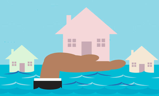 It's time to get practical about sea level rise featured image