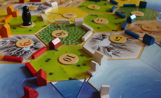 How gamification can help your business play on sustainability's team featured image
