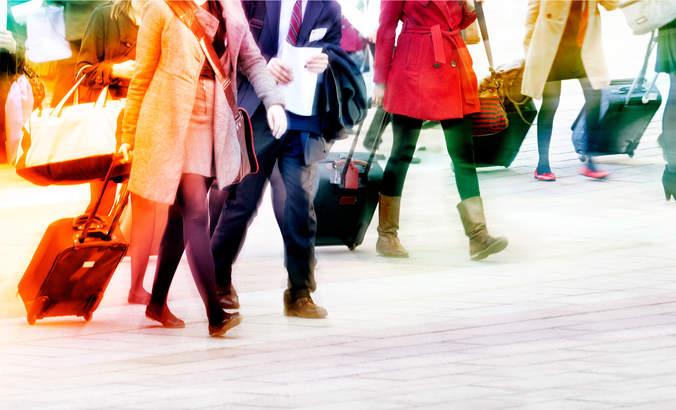 John de Graaf: Buying less is more for social sustainability featured image