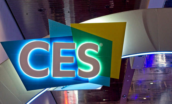New year, new energy: Cleantech innovations vie for the spotlight at CES featured image