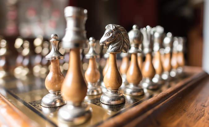 4 steps to align ESG and enterprise risk management featured image