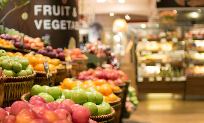 More grocers are putting their money where their mouths are when it comes to food waste featured image
