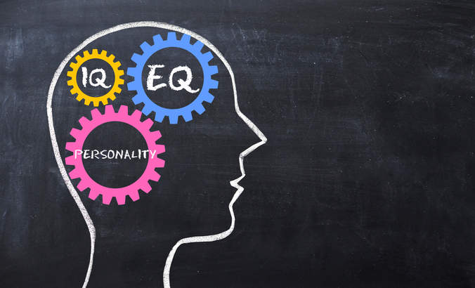 EQ: A critical tool for the purpose-driven company featured image