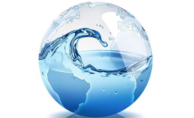 We need far more than a day dedicated to water issues featured image