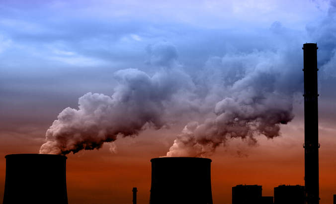 Microsoft's cloud serves up energy emissions data in near real time featured image