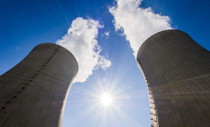 Ever heard of a ZEC? Nuclear energy in New York banks on it featured image