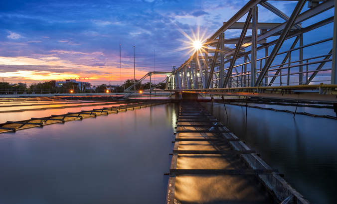 3 company to-dos for safer water systems featured image